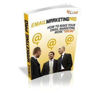 Email Marketing Pro