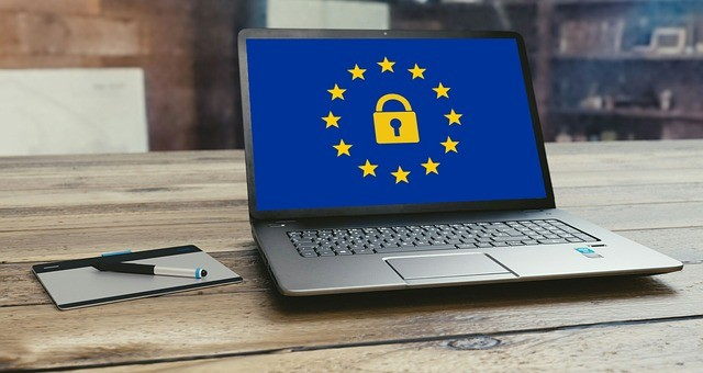 How and Why Can I be legally GDPR Compliant? 1