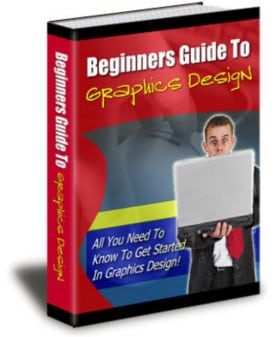 Beginners Guide to Graphics Design 6