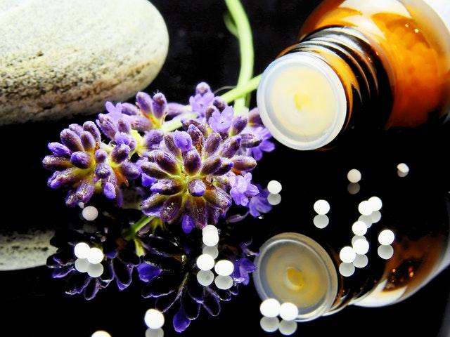 Do You Want An Amazing Alternative Medicine eBook Store?