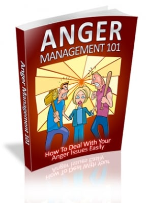 How To Cope With Temper For A Happy Life? 1
