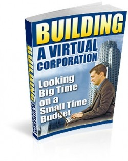How to Build a Fantastic six figure Business