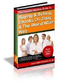 eBay moneymaker