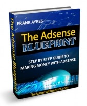 7 Ways to Score huge with Adsense
