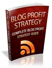 Would You Like The Trade Secrets Of The Wealthiest Bloggers? 4