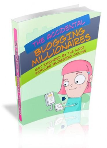 blogging millionaires