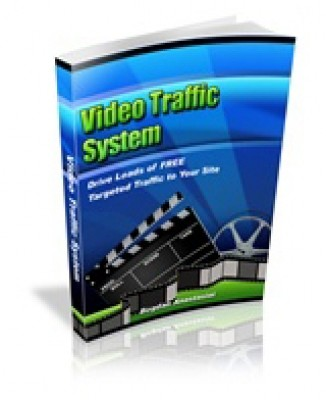 How to Drive Loads of FREE Targeted Traffic 4