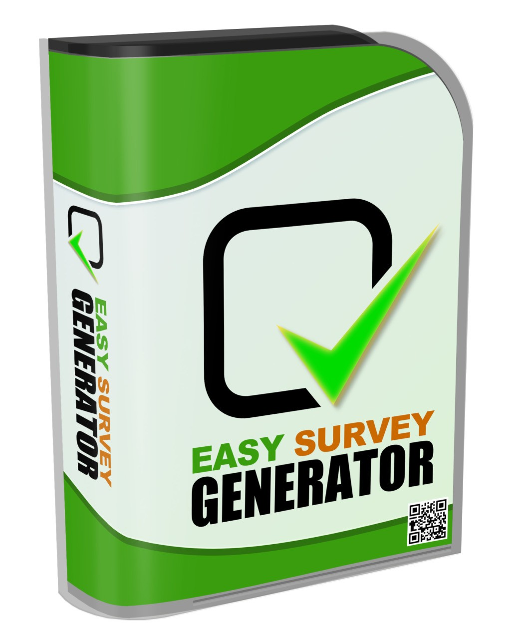 Easy Survey Generator