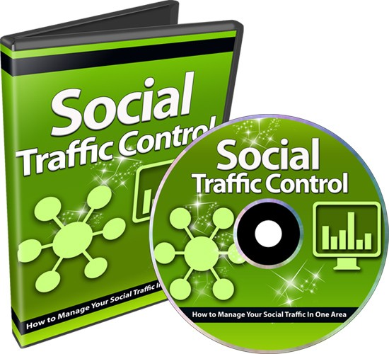 Greatly Increase your website traffic