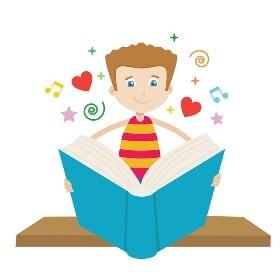 Children's Literature eBook Store Kit 1