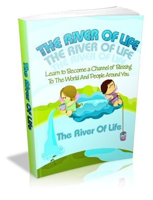The River of Life 1