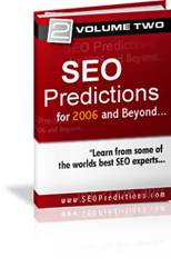 SEO Prediction