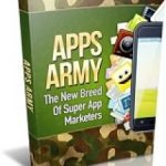 Get a whole army of apps