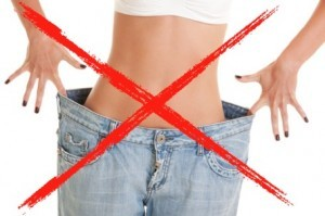 What is The Weight Loss Boot Camp? 6