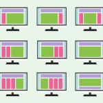 10 Interesting and useful Adsense Wordpress Themes 7