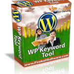 WP Keyword Finder