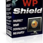 Protect your downloads