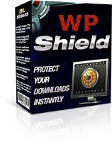 wp shield