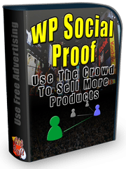Social Proof will Dramatically Explode your Growth